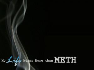 crystal meth crystal meth meth methgirl