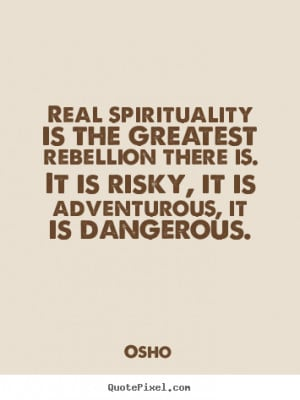 Rebellious Quotes And Sayings More inspirational quotes