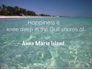 Florida Beach Hunter Photo - Facebook: Anna Maria Island Beach Life ...