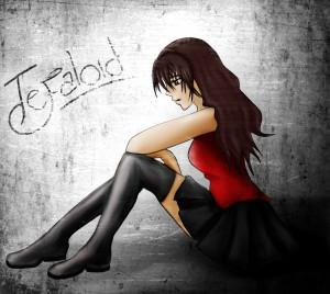 Sad Moments Tefaloid