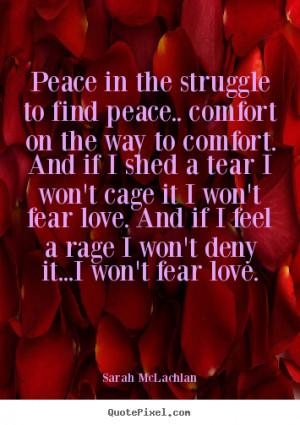 sarah-mclachlan-quotes_4516-7.png
