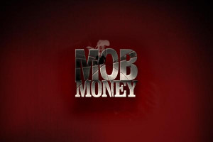 100014505-cnbctv-pt-template-mob-money_0.600x400.jpg