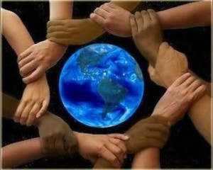 We Are The World ~ Michael Jackson