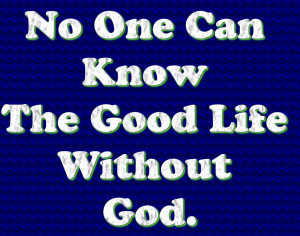 God is Good Quotes Tumble About Life for Girls on Friendship About ...
