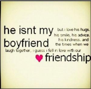 bestfriends #love #life #haters #bff