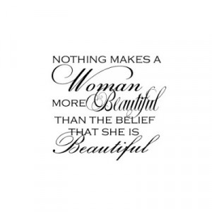 Thank you { Bits of Beauty }!
