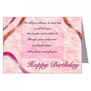 cards sayings birthday cards sayings birthday cards sayings birthday ...