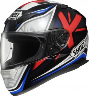 Shoei Bradley Smith Chandion Helmets