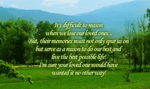 ... quotes sympathy quotes greeting sympathy quotes photo sympathy quotes