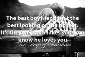 ... love you, in love, know, looking, love, loves, one, quote, quotes