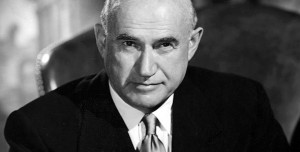 Samuel Goldwyn Writing Awards Honor Next Screenwriting Generation
