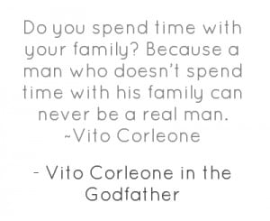 ... 1826672/an-offer-you-cant-refuse-leadership-lessons-from-the-godfather