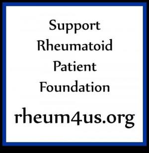 Remedy for rheumatoid arthritis quotes