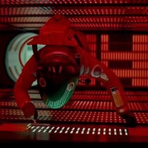 iconic-movie-villain-quotes-1101046-OneByOne.jpg
