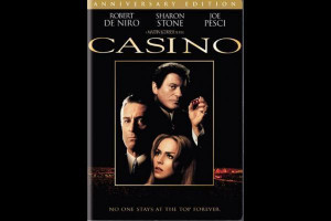 Casino Film Pictures Image...