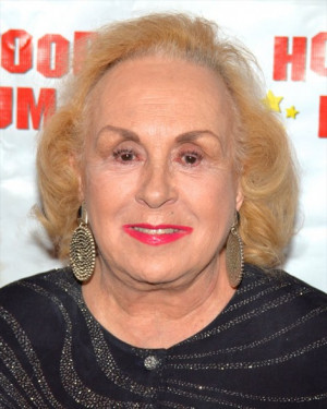 Doris Roberts Pictures And...