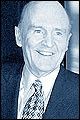 Jack Welch is the former CEO of General Electric and respected ...