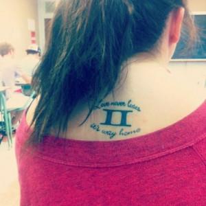 ... sister #twins #matchingBirthday, Quote, Matching Tattoo, Tattoo Sister