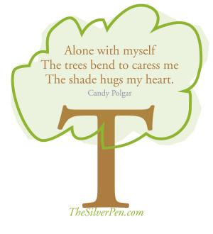 Tree Quotes Tree-quote-500x550