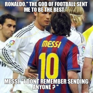 ... Messi Quotes About Ronaldinho , Messi Quotes About Soccer , Ronaldo