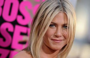 Jennifer Aniston Horrible Bosses Quotes