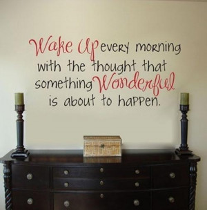 inspirational-good-morning-quotes-wake-up-every-morning