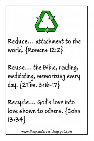 ... Reduce Reuse Recycle Poster Ideas For Kids , Reduce Reuse Recycle Logo