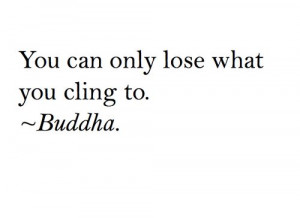 buddha minimalism simple zen mindfulness humility buddha quotes ...