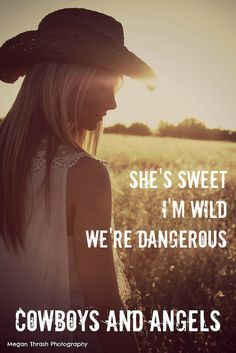 ... via flickr more dustin lynch quotes country quotes songs country girls