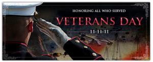 veteransDay2011