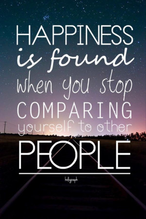 happy quotes, inspirational quotes