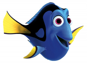 dory background information feature films finding nemo finding dory ...