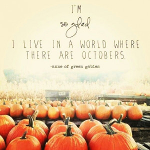 Word. #fall #quotes #favoritemonth