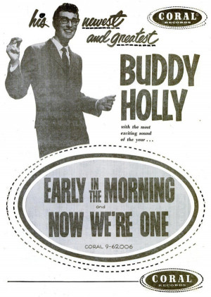 Related Pictures buddy holly buddy holly no 1 185407 jpg