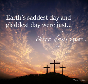 Easter Quotes Jesus Easter quotes .