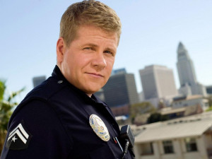 Michael Cudlitz Wallpaper