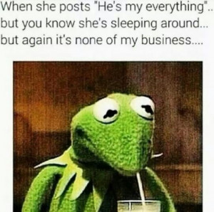 Business Quotes, Kermit Funny, Crazy Comedy, Comedy Caution, Kermit ...