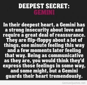 Gemini zodiac for 2015