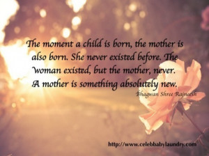 Inspirational Quotes About Pregnancy