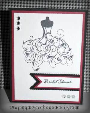 Bridal Shower Cards Sayings. Bridal Shower Sayings For Cards. View ...