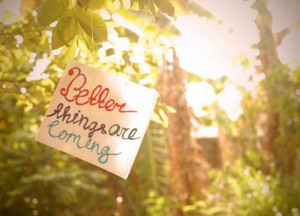 Positive Quotes 14