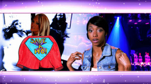 "Bad Girls Club Miami"" Recap: Shanae Ya Later!"