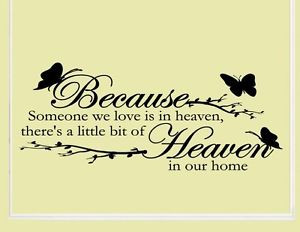 ... -someone-we-love-is-in-heaven-Vinyl-wall-decals-quotes-sayings-0112