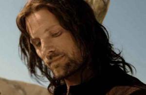 Aragorn-in-the-Return-of-the-King-aragorn-34519371-599-392.jpg