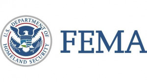Fema Trains Pastors to Prep for Martial Law: Confiscation and Forced ...