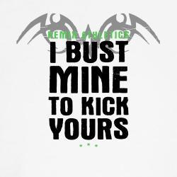 bust_mine_slogan_tshirt.jpg?height=250&width=250&padToSquare=true