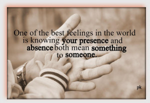 Relationship Quotes,Beautiful Thoughts, Pictures, Good morning quotes ...