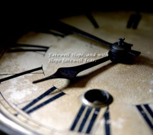 Wallpaper,background,picture,quotes,love,hope,time,clock,