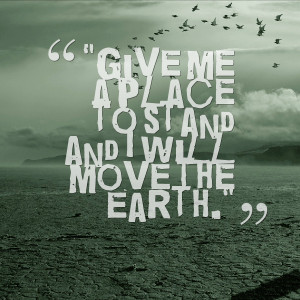 Iliad Quotes