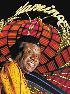 George Wallace Show Tickets